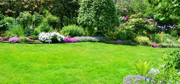 Gartengestaltung Erkrath Nordrhein-Westfalen