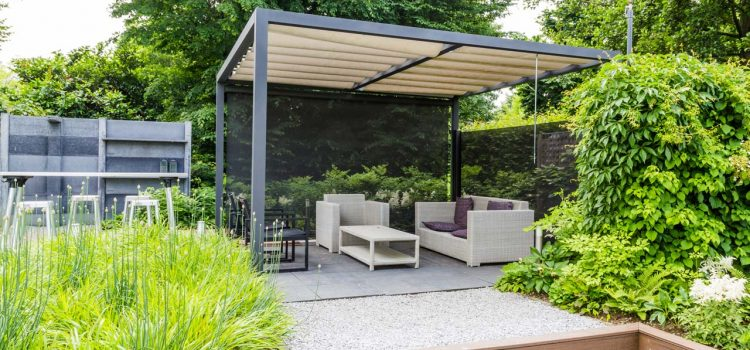 Gartengestaltung Rheine Nordrhein-Westfalen