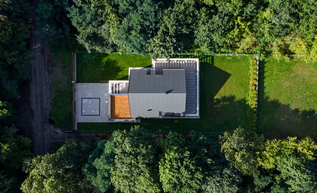 Gartenplanung Hann. Münden Niedersachsen
