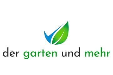 Der Garten und mehr - Gartenbau Waldkraiburg