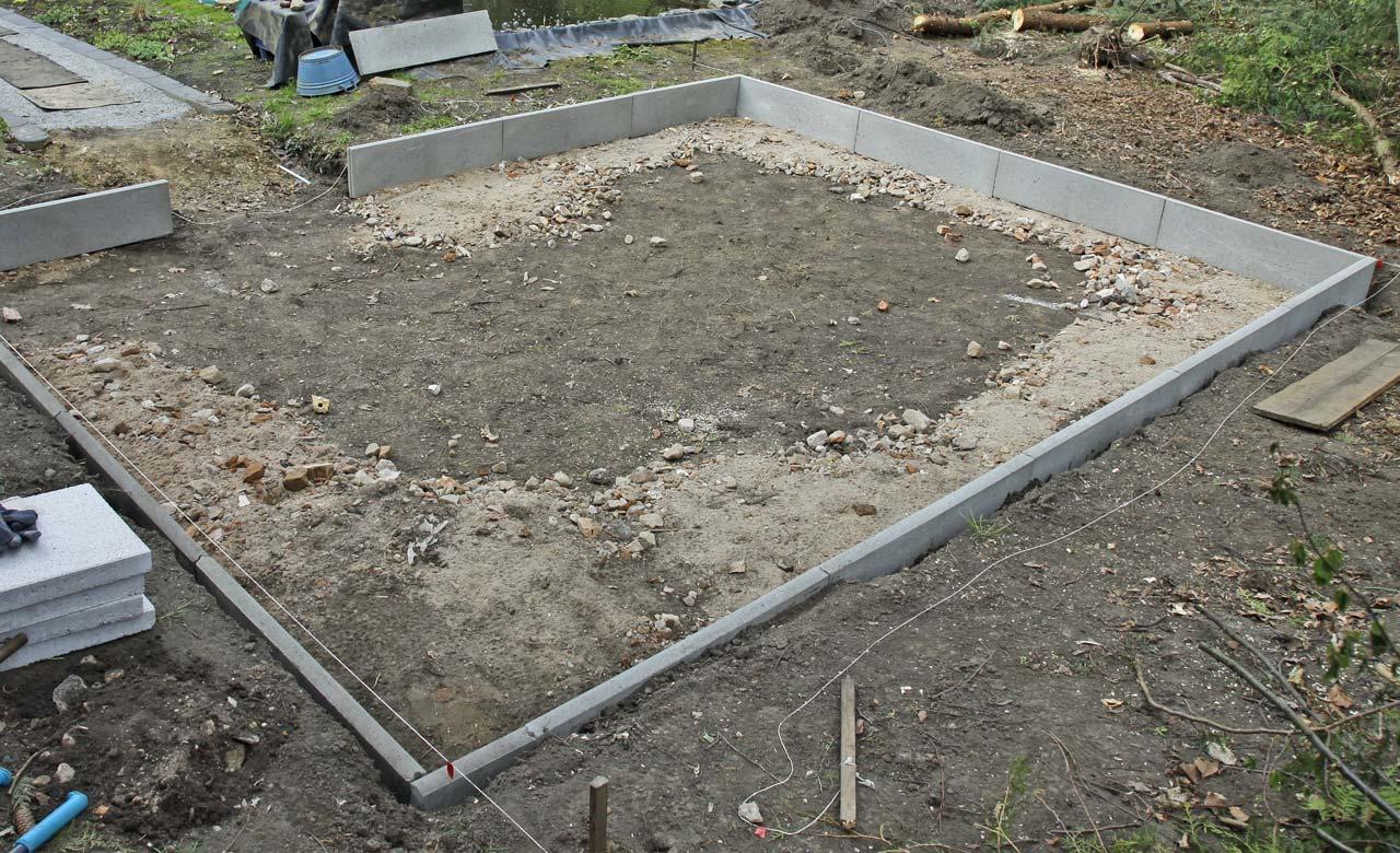 Gartenbau Winsen Niedersachsen