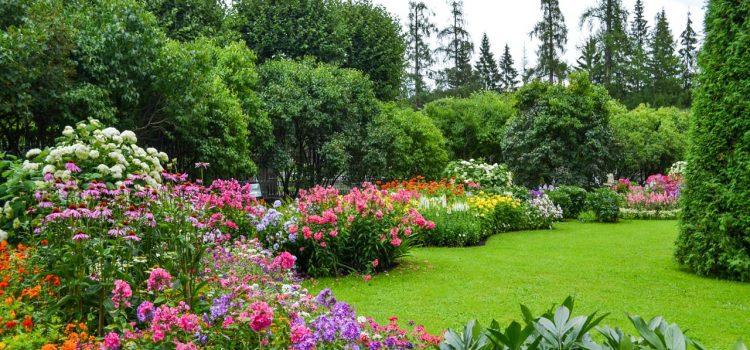 Gartengestaltung Nettetal Nordrhein-Westfalen