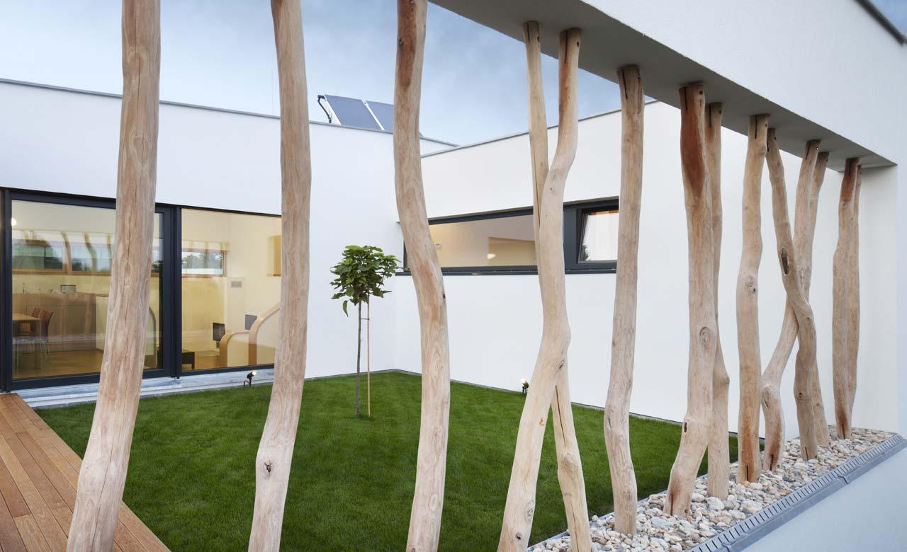 Gartengestaltung Reinbek Schleswig-Holstein