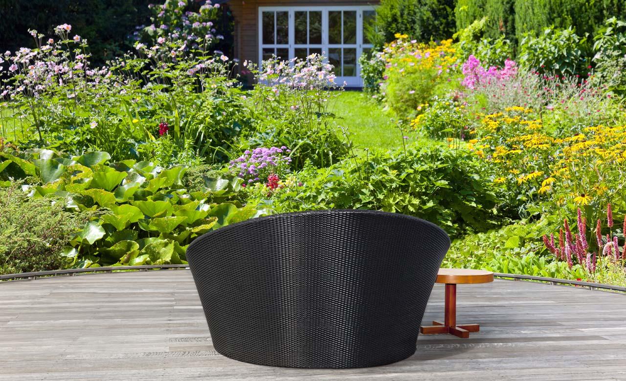 Gartengestaltung Wachtberg Nordrhein-Westfalen