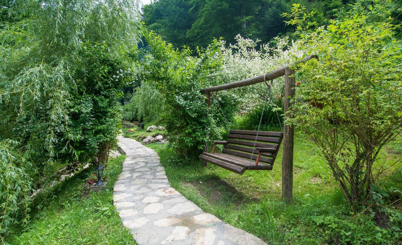Gartenbau Köthen Sachsen-Anhalt