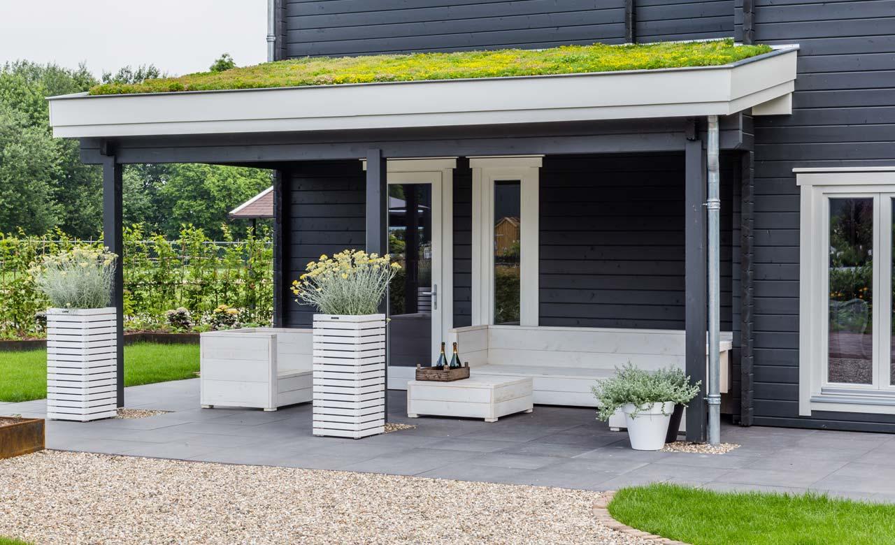 Gartenbau Waltrop Nordrhein-Westfalen