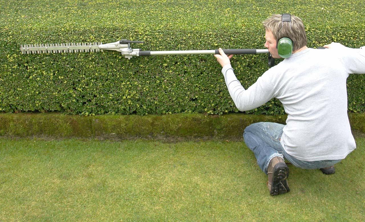 Gartenpflege Pirna Sachsen