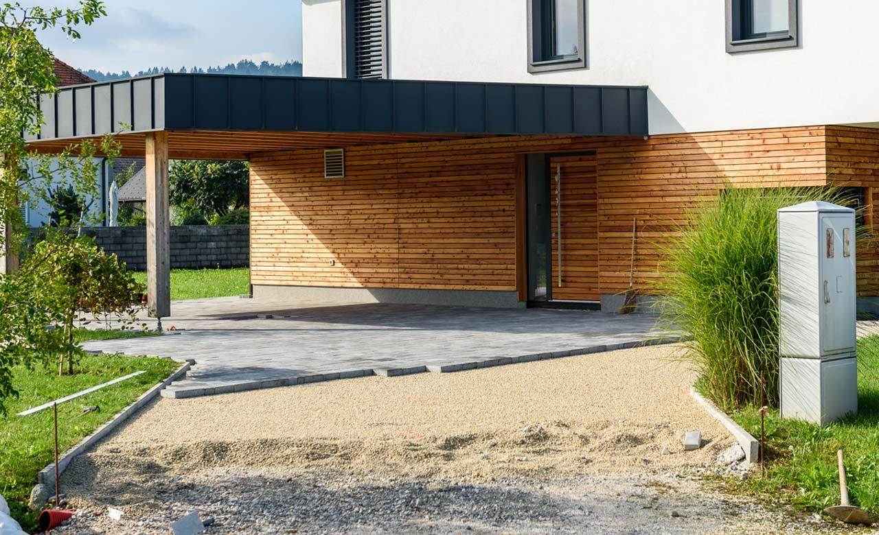 Gartenbau Unterhaching Bayern