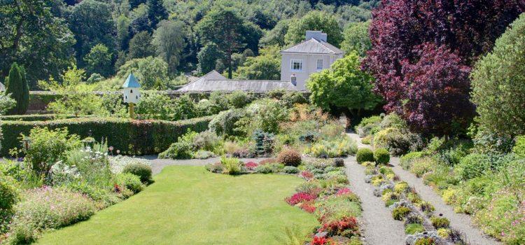 Gartengestaltung Neu-Isenburg Hessen